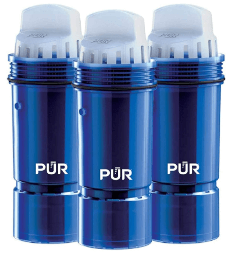 PUR Water Pitcher Replacement Filter