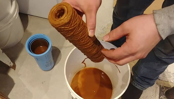 Dangers Of Not Changing Water Filter